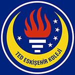 ted-eskisehir-logo-150