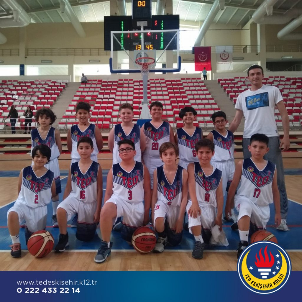 basketkolaj